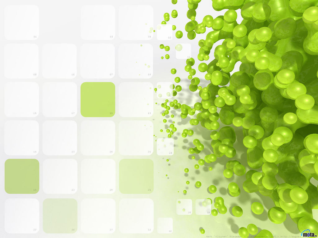 Lime green background wallpapersafari for Lime green wallpaper for walls