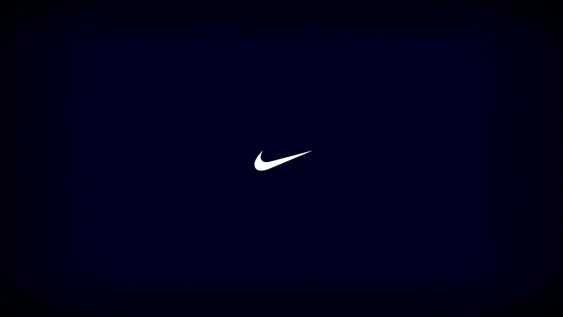 nike galaxy wallpaper HD 1920x1080
