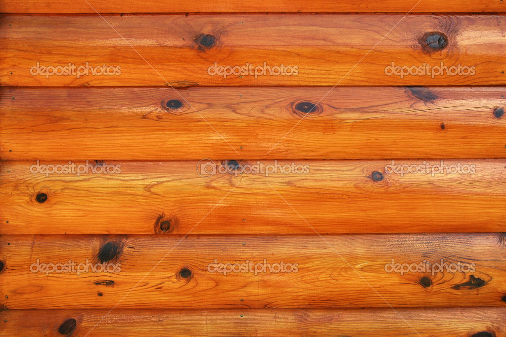 faux wood log cabin wallpaper Quotes 1023x682