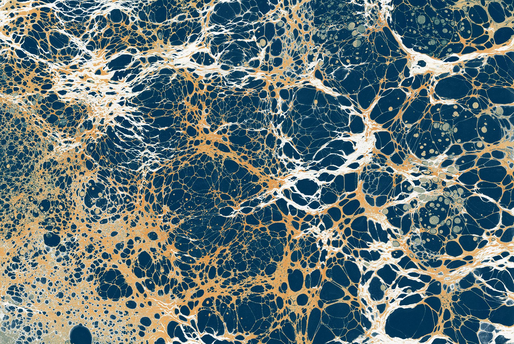 Download Wallpaper Patterned   Wallpaper Hd Wallpapers 2000x1339