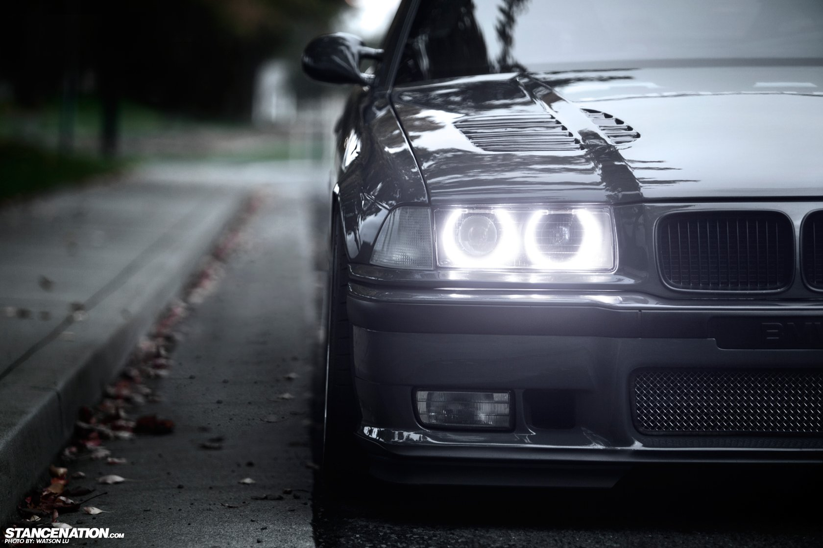 bmw E36 Tuning Custom Wallpapers HD Desktop and Mobile 1680x1120