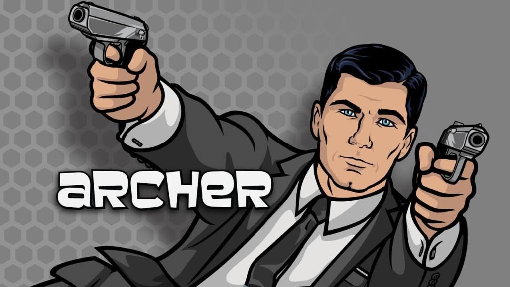 Lana Kane Archer Archer 1024x576