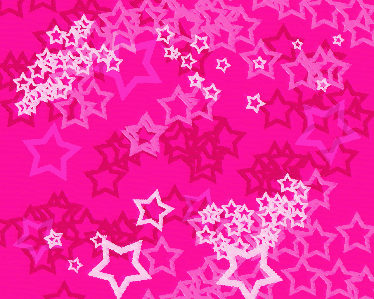 cute pink wallpaper Funny amp Amazing Images 1280x1024