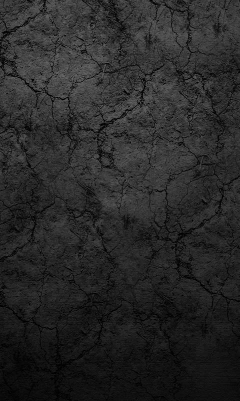 HTC Dark Wallpaper 04 HTC Wallpapers HTC Backgrounds 480x800