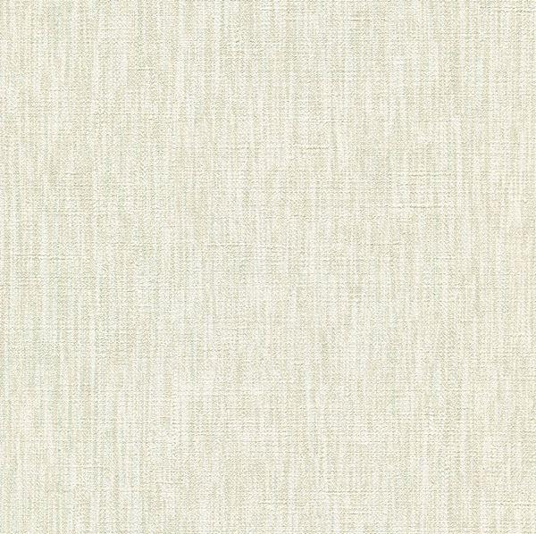 Warner Textures Vol IV Alligator Olive Textured Stripe Wallpaper 600x598