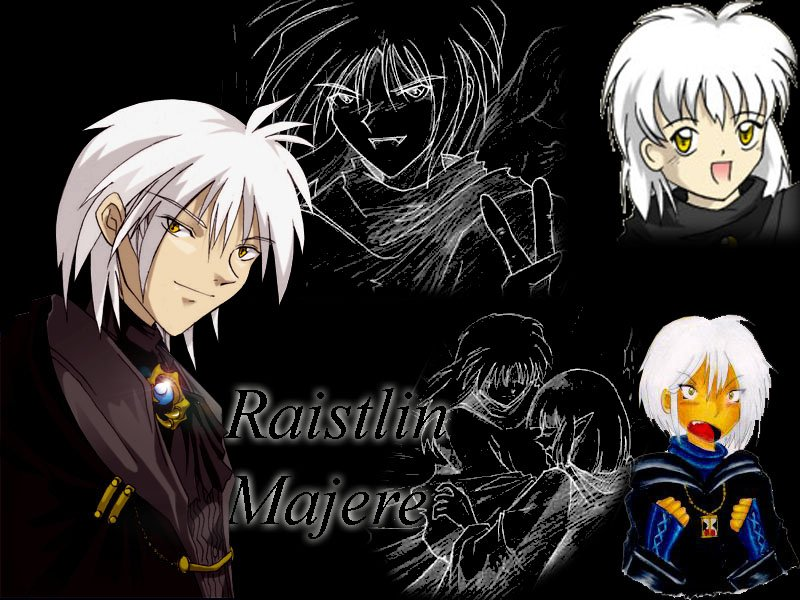 Raistlin Wallpaper by emeraldfire2065 on deviantART 800x600