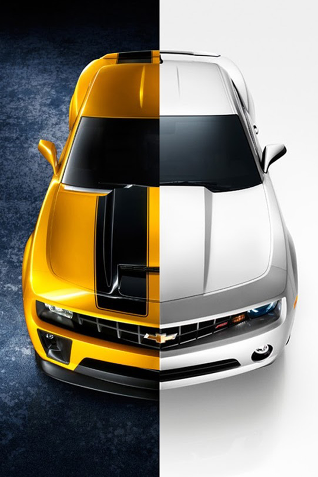 [47+] Chevy Logo iPhone Wallpaper on WallpaperSafari
