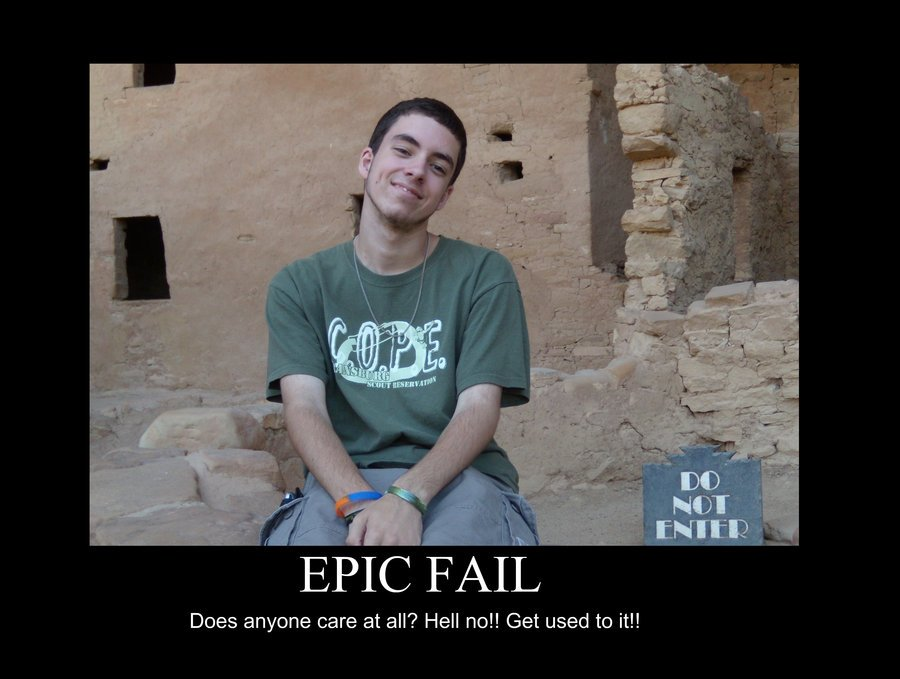 Epic Horse Fail Pictures 9 Background Wallpaper 900x679