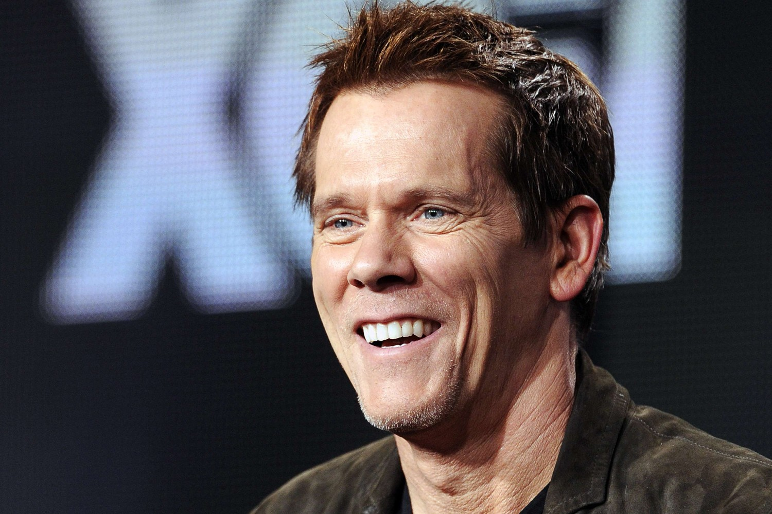 8 HD Kevin Bacon Wallpapers   HDWallSourcecom 1500x1000