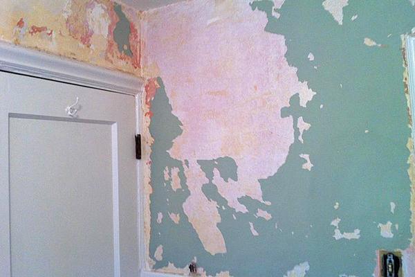 Nancy Stafford Wallpaper Steps to remove wallpaper 600x400