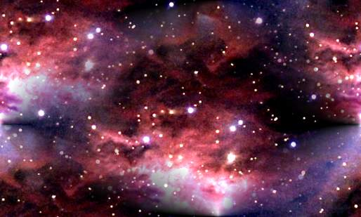 Stars Galaxies Tiled Background Images and Animated Space and Star 514x309