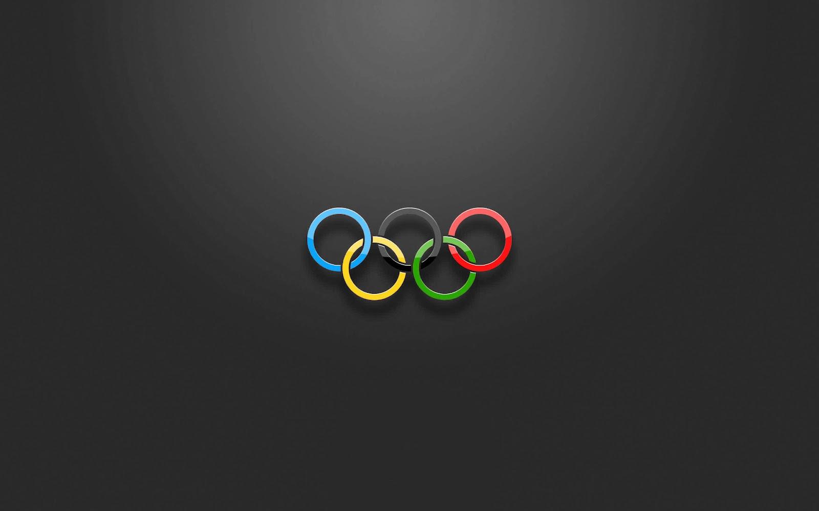 London 2012 Olympics HD Wallpapers Overview Purlzek 1600x1000