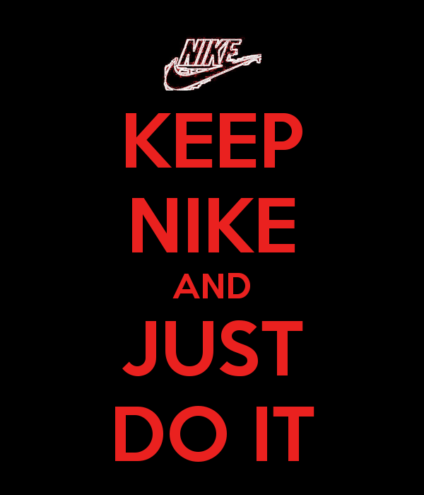 Just do it wallpaper phone wallpapersafari go back pix for nike just do it wallpaper iphone 5 voltagebd Image collections