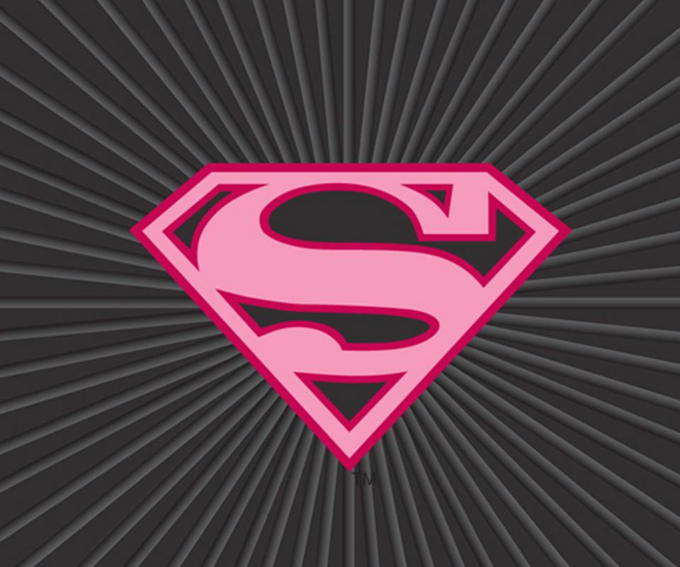 Superwoman supergirl g...