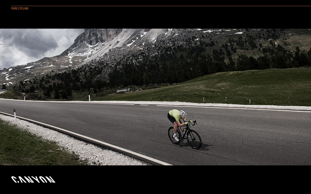 Cycling Wallpaper Hd Wallpapersafari