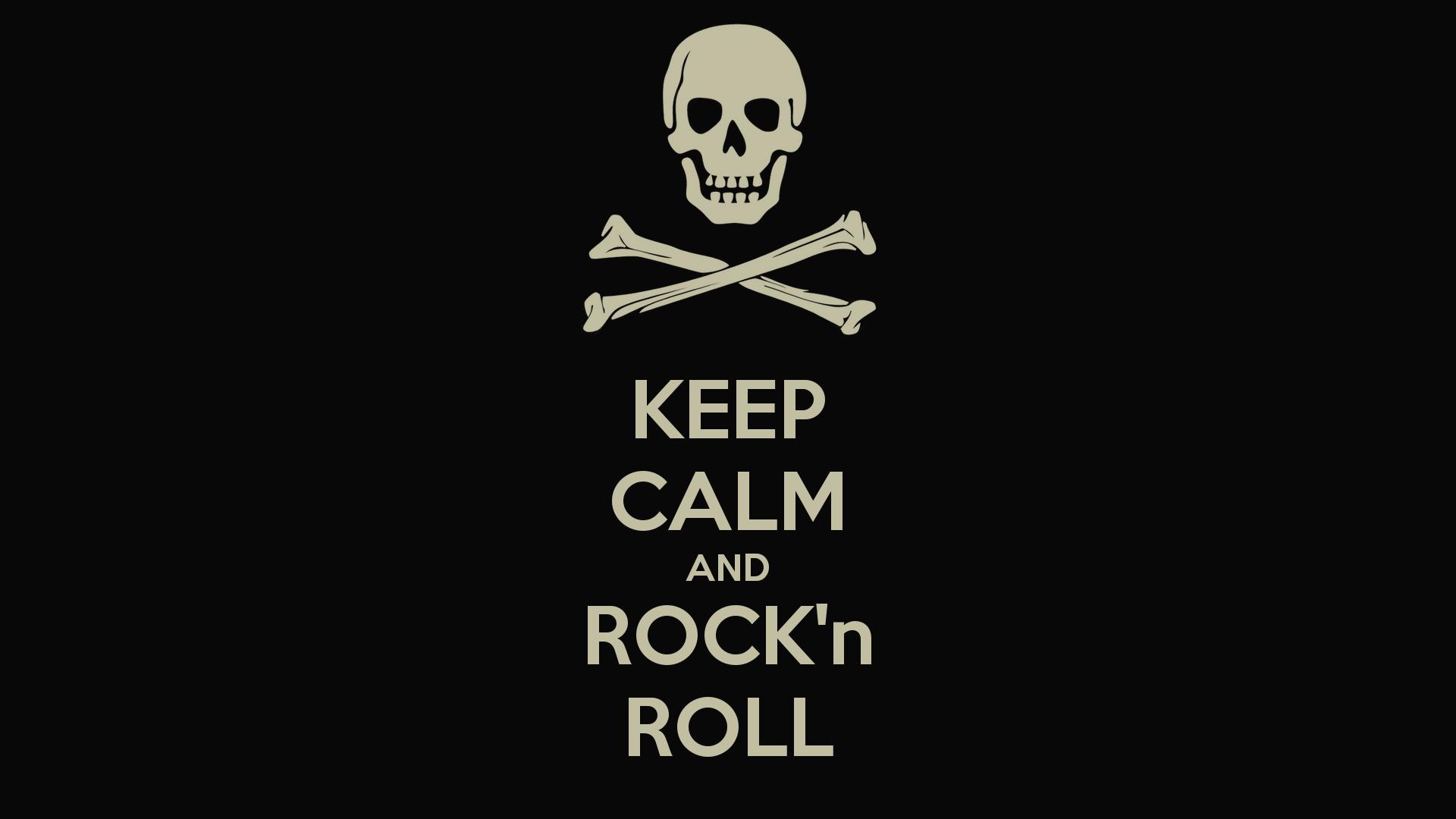 Rock N Roll wallpaper 1920x1080 28811 1920x1080