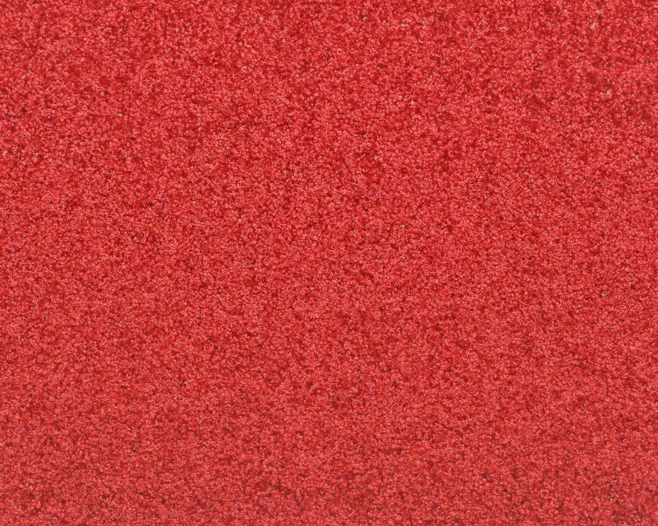 Texture Red Carpet Rug Background Wallpaper Background 1280x1024 1280x1024