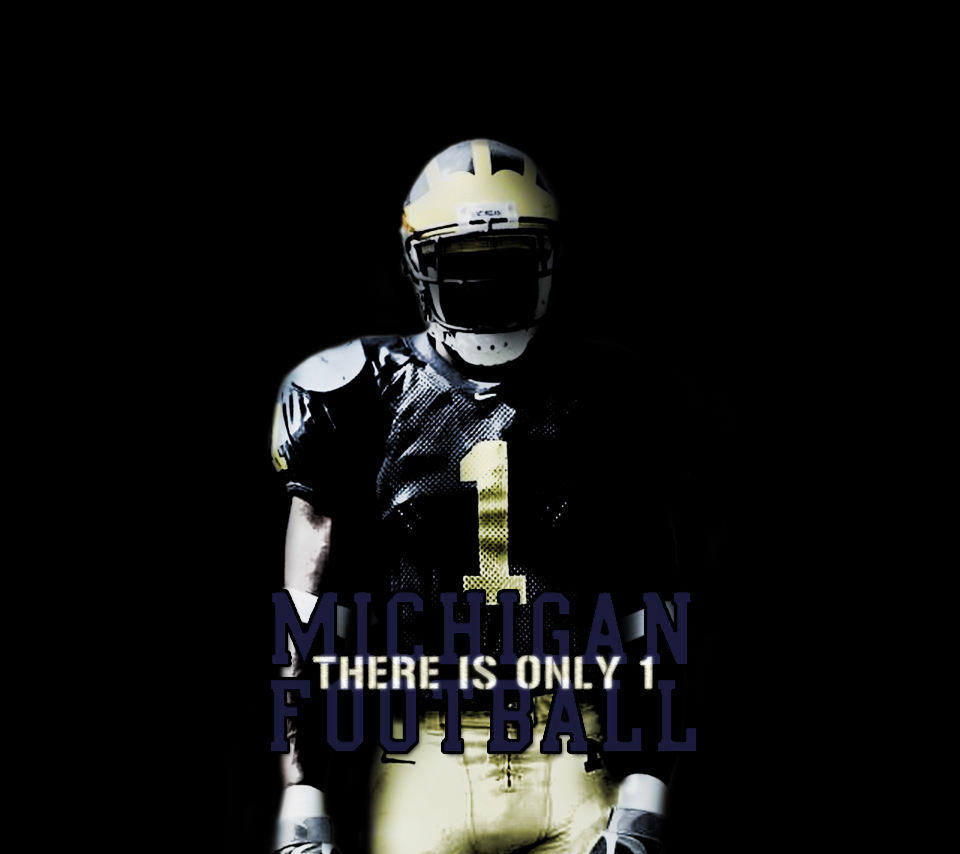 Free Download Ncaa Football Wallpapers The Art Mad
