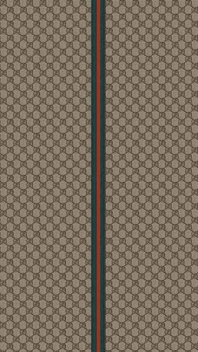 View bigger   Gucci Live Wallpaper for Android screenshot 288x512