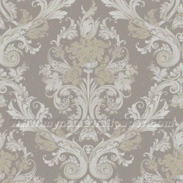 Metallic Wallpaper VOL17 Diamond Dust Silver wallpaperG90105 600x600