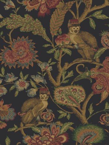raymond waites wallpaper pompeii