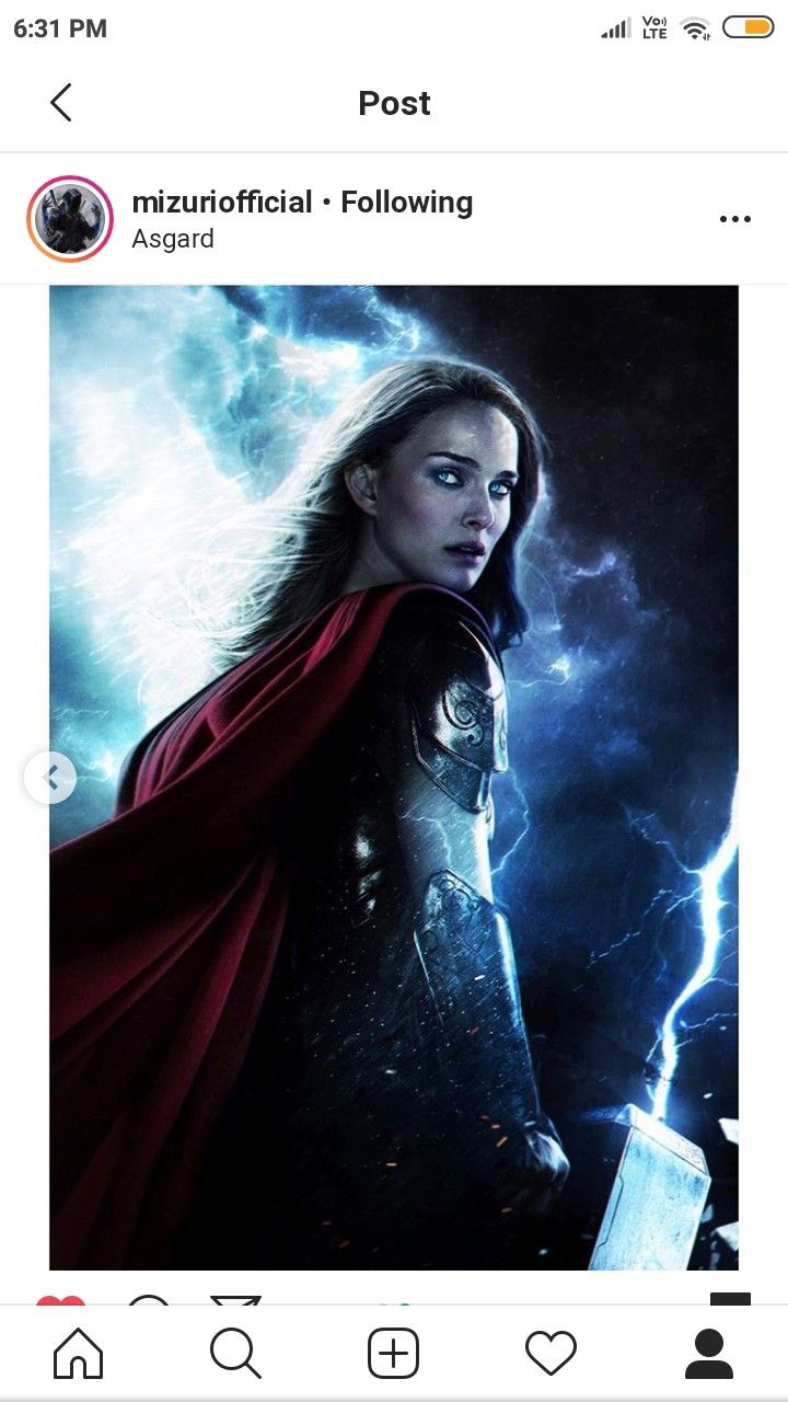 Pin by Harpreet Kaur on Marvel and DC Upcoming marvel movies 720x1280