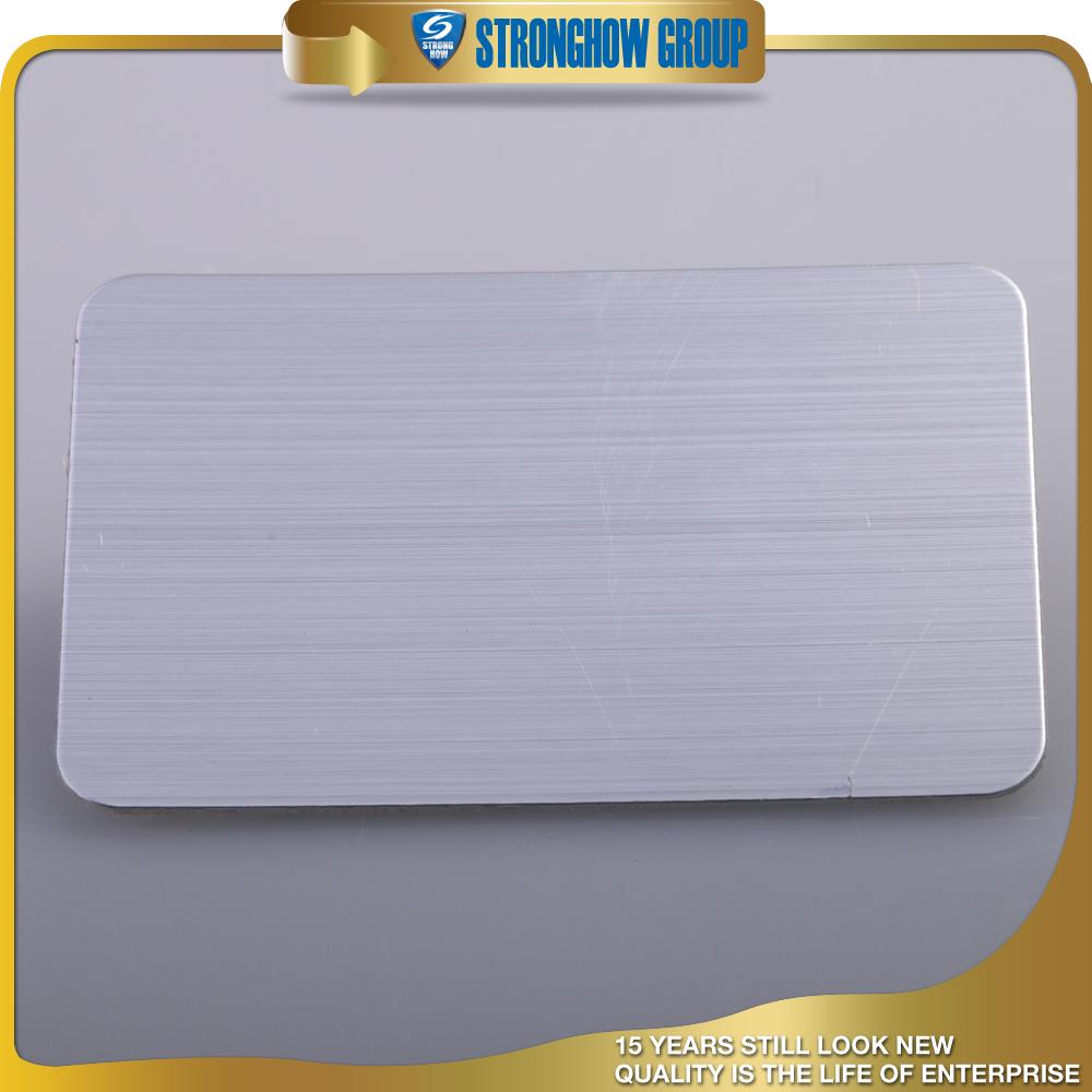 new stylish clearance imitation wallpaper metallic wallpaper border 1000x1000
