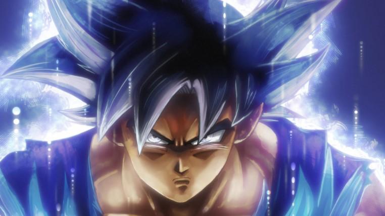 Goku Just Got Even Stronger Than Before   OtakuKart 762x427