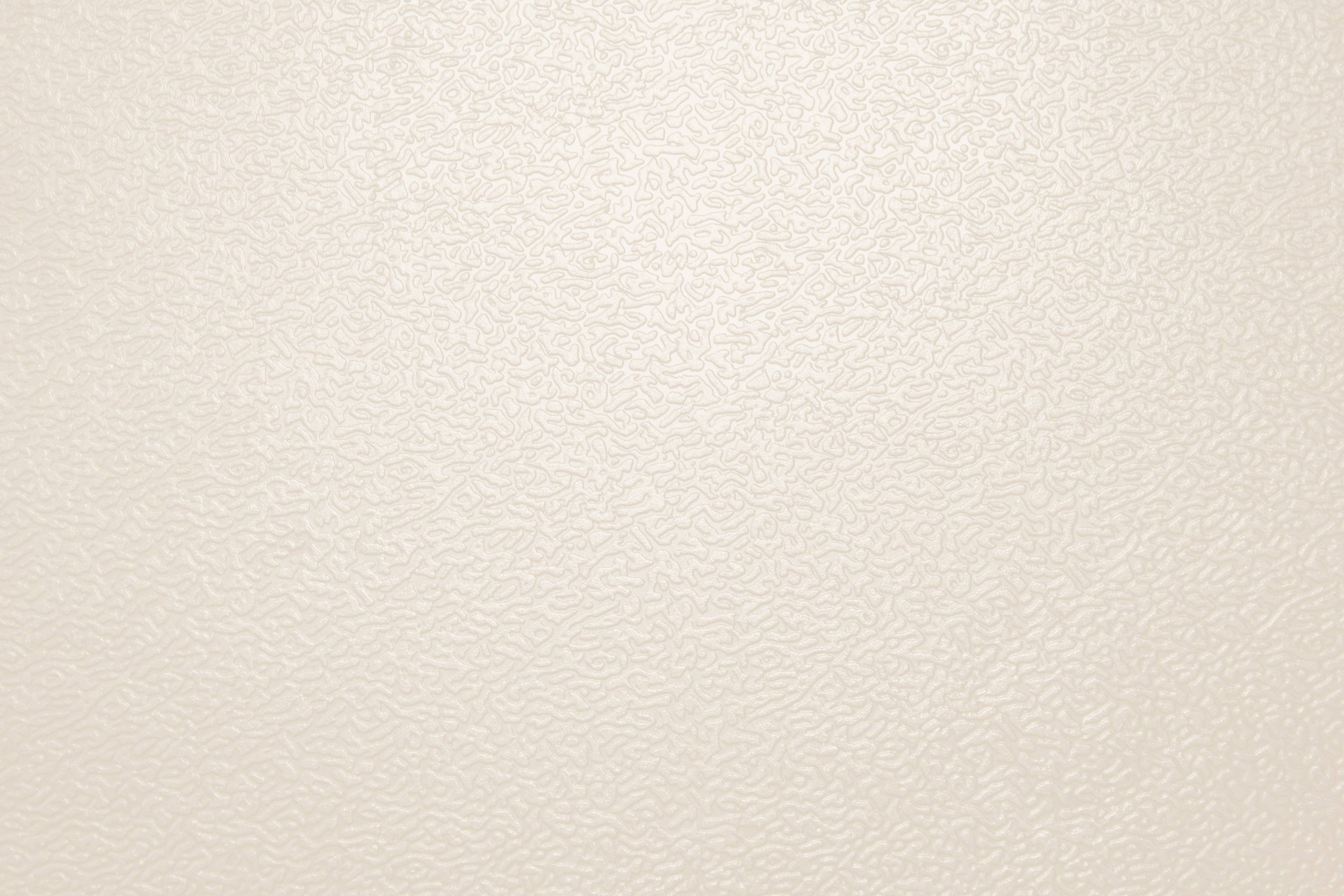 77 Cream Colored Wallpaper On Wallpapersafari