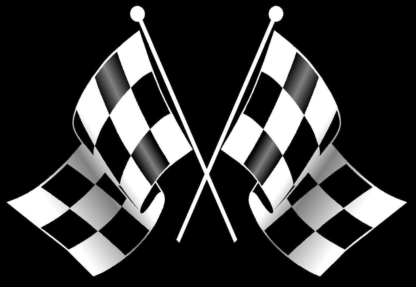 checkered flag 1580x1092