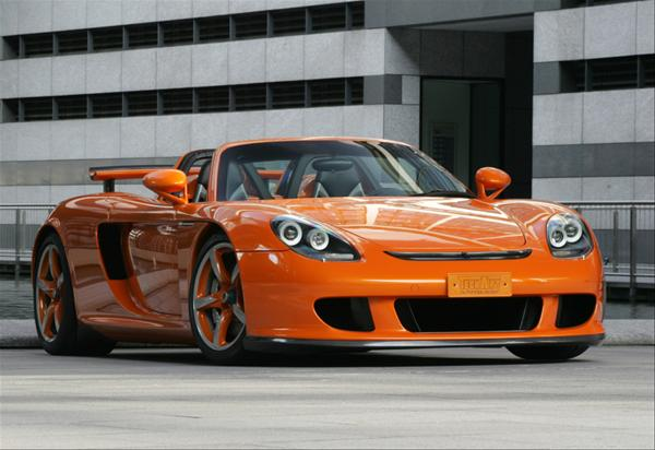 fast car wallpapers My Auto Cars 600x412