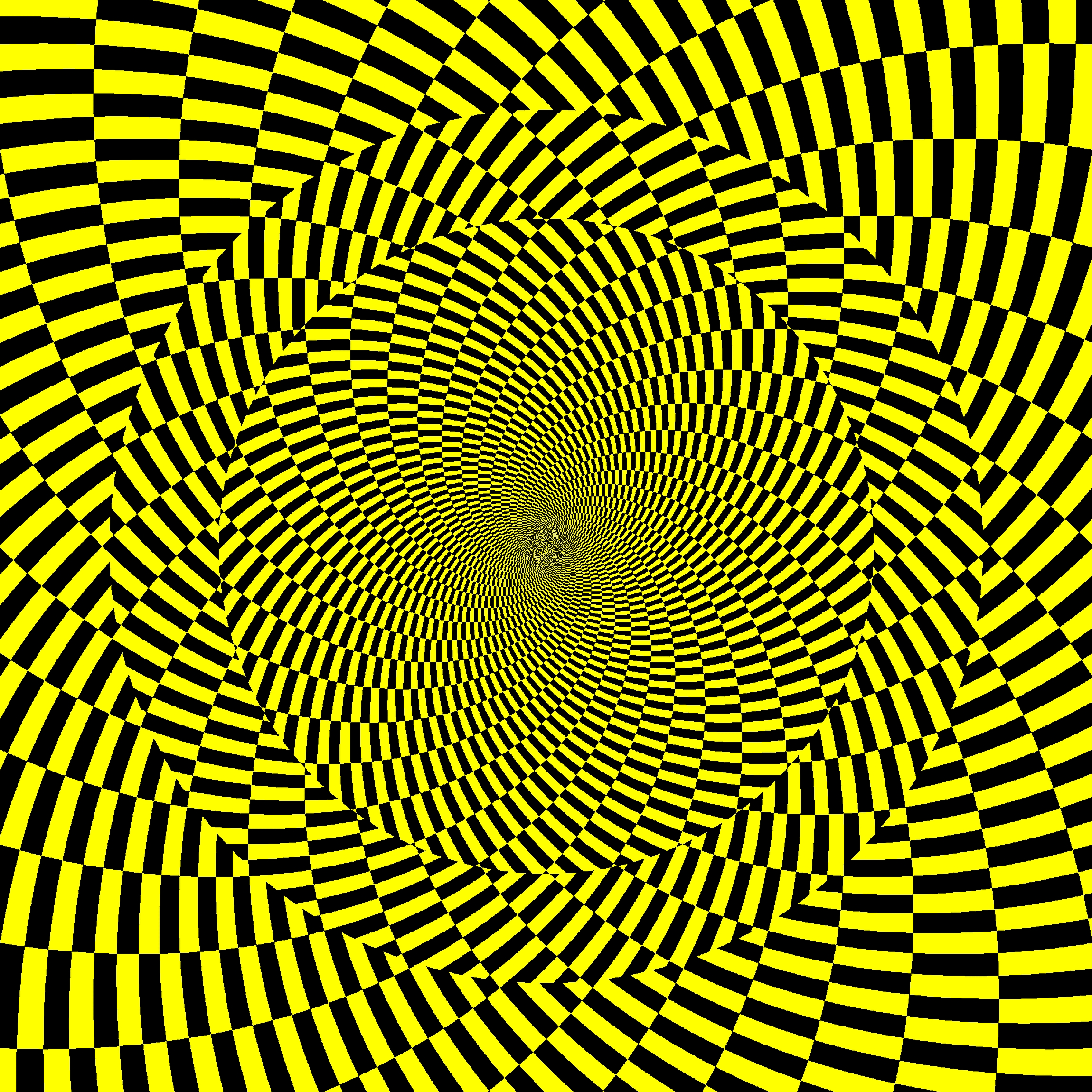 optical illusions cool moving