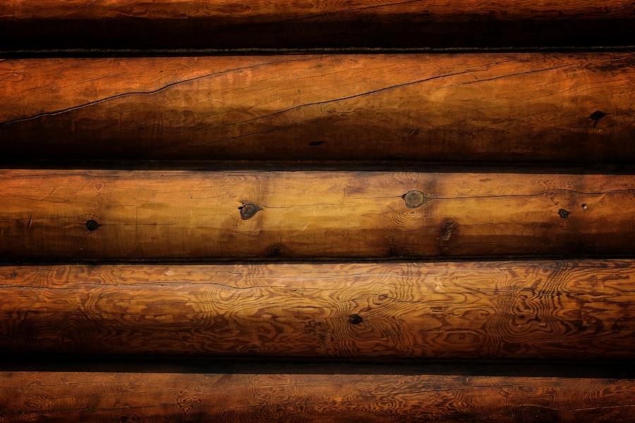 Log Cabin Wallpaper Cabinlyf 900x600