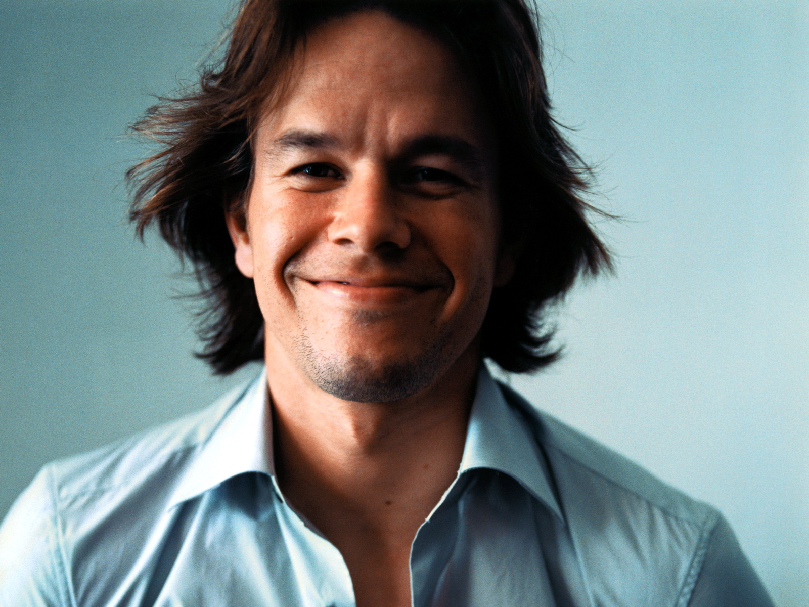 20 HD Mark Wahlberg Wallpapers 1600x1200