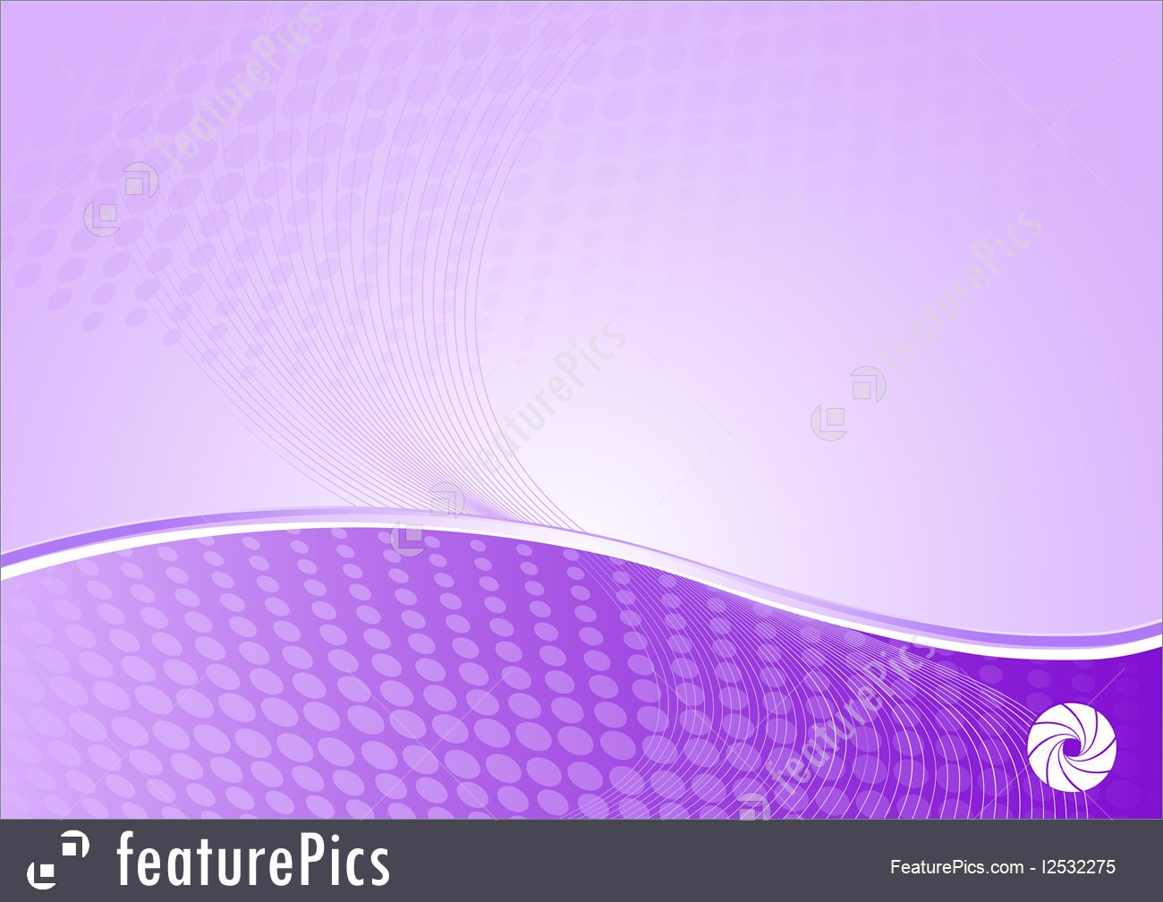 Abstract Violet Background 1300x1008