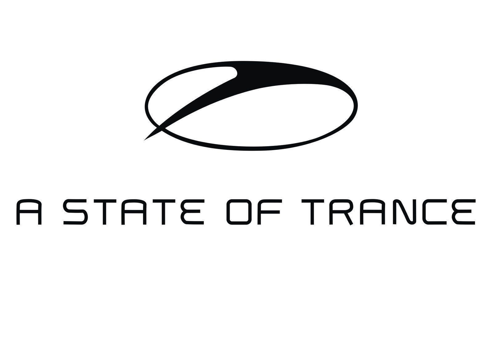 A State Of Trance Wallpapers 1600x1131