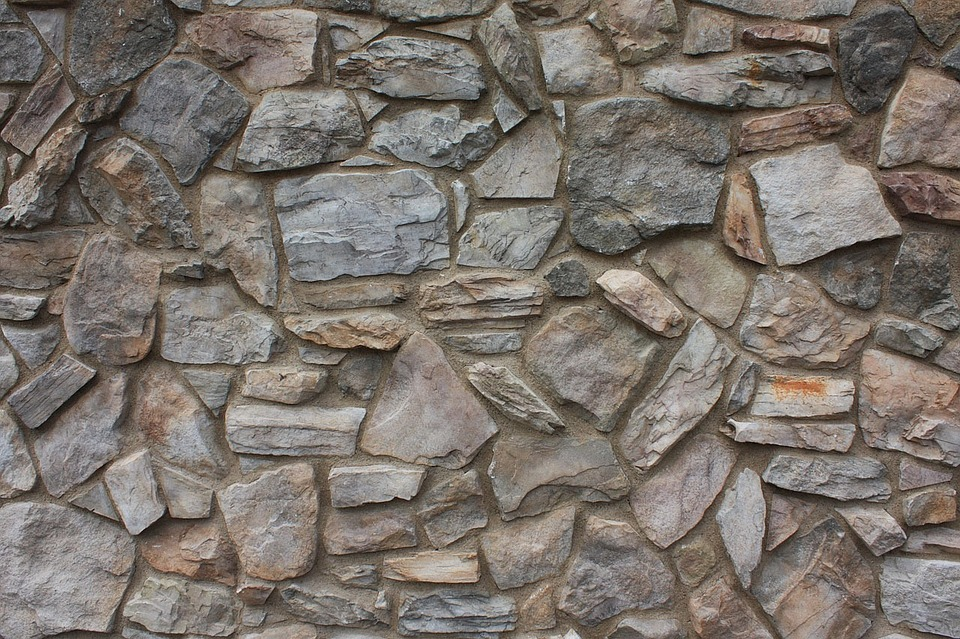 photo Wall Tough Rough Background Patterns Hard Stones   Max 960x639