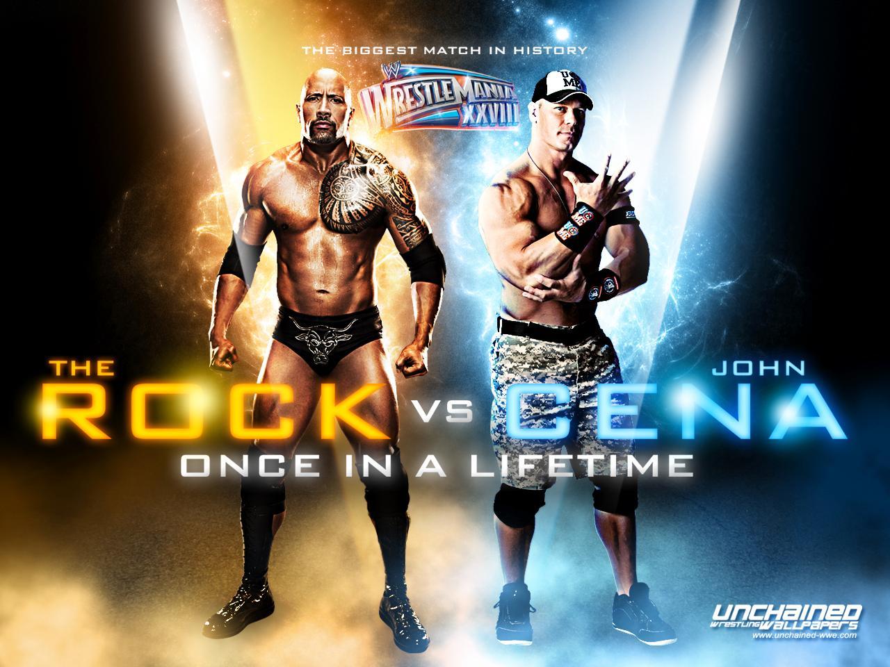 Download Wwe John Cena Hd Wallpapers 50   Wallpaper For 1280x960