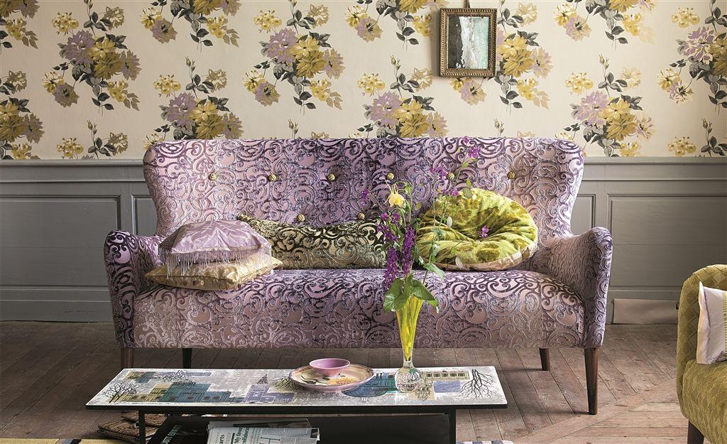 Darly Fabrics Designers Guild 1024x625