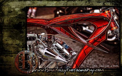 Motorcycle Wallpapers And Screensavers  WallpaperSafari