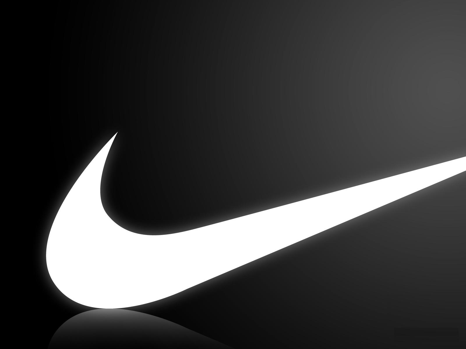 Nike Wallpaper Backgrounds 1600x1200