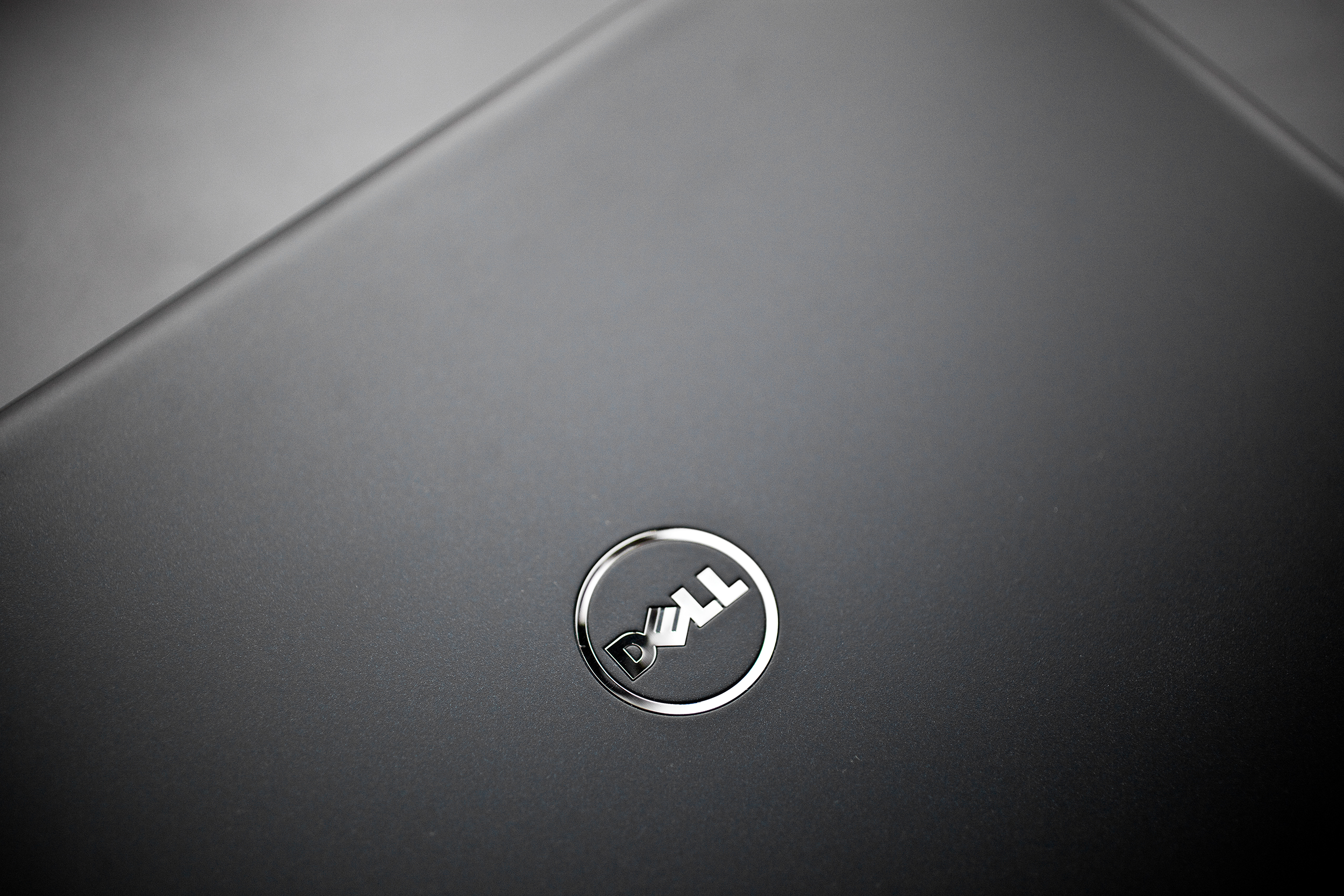 Dell Wallpaper: Dell Latitude Wallpaper