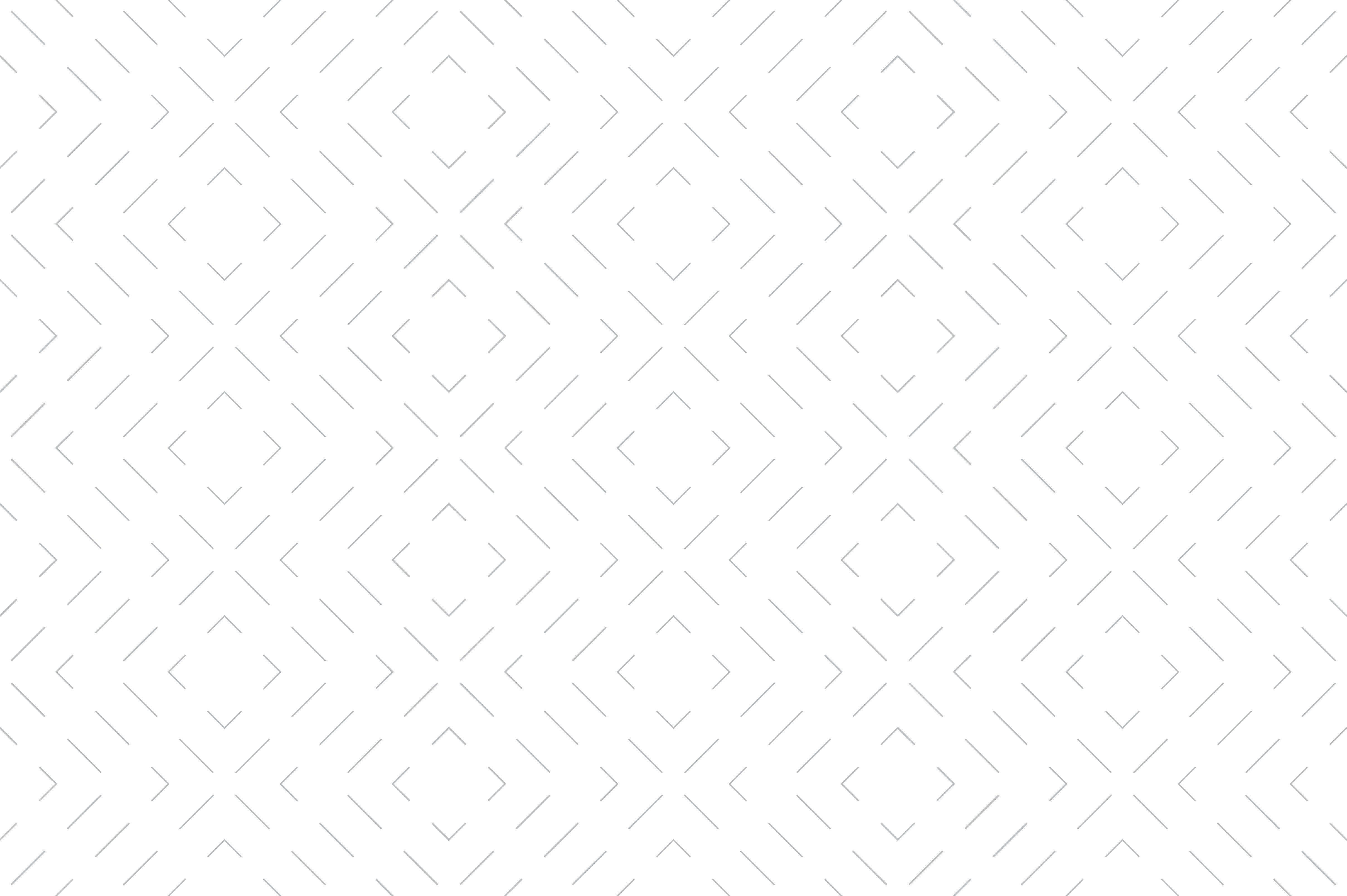 Geometric seamless backgrounds Seamless background Geometric 4834x3217