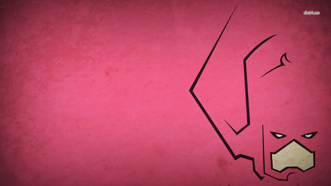 Galactus wallpaper   Comic wallpapers   37338 1366x768