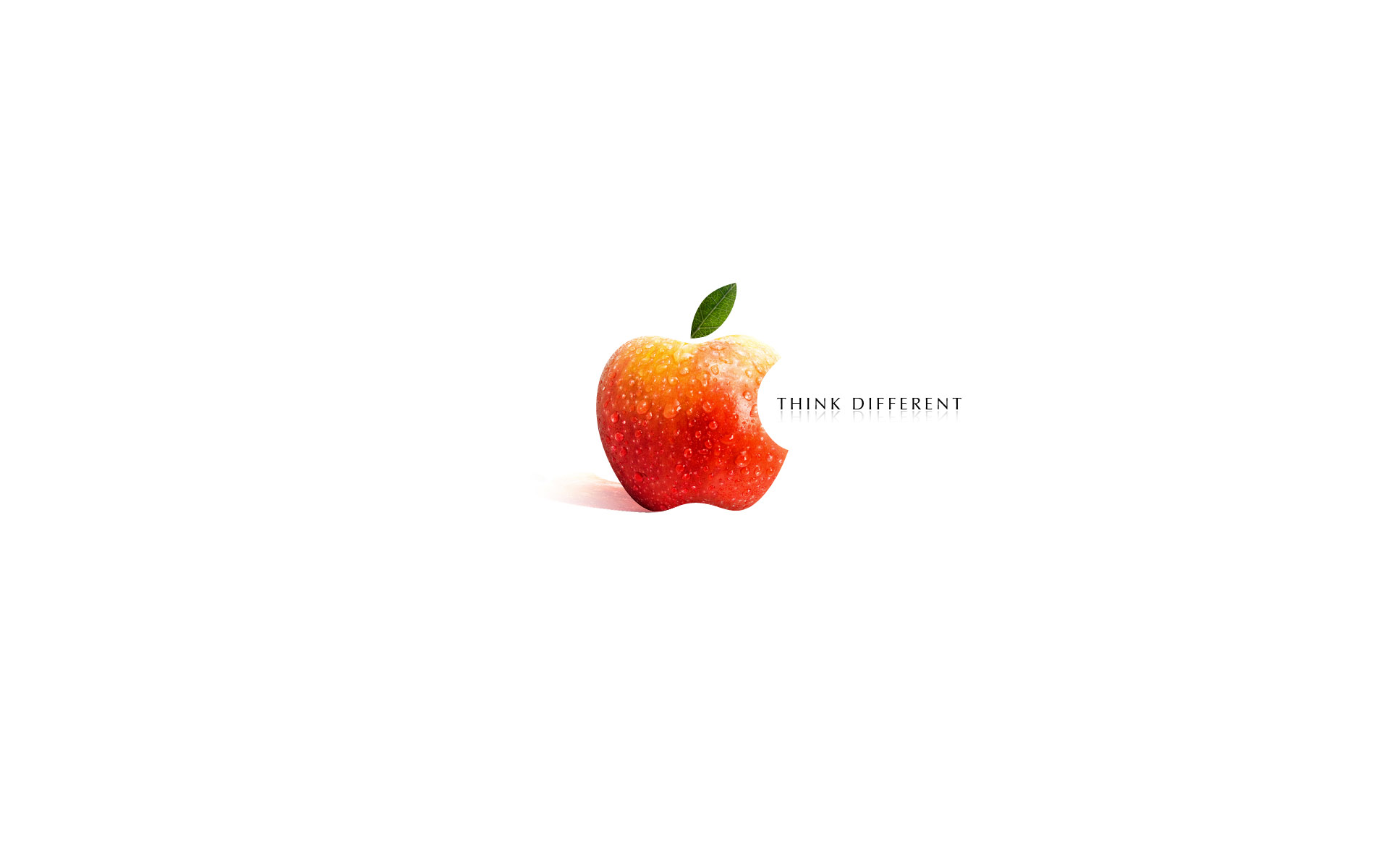 Original Apple Widescreen Wallpapers HD Wallpapers 1920x1200