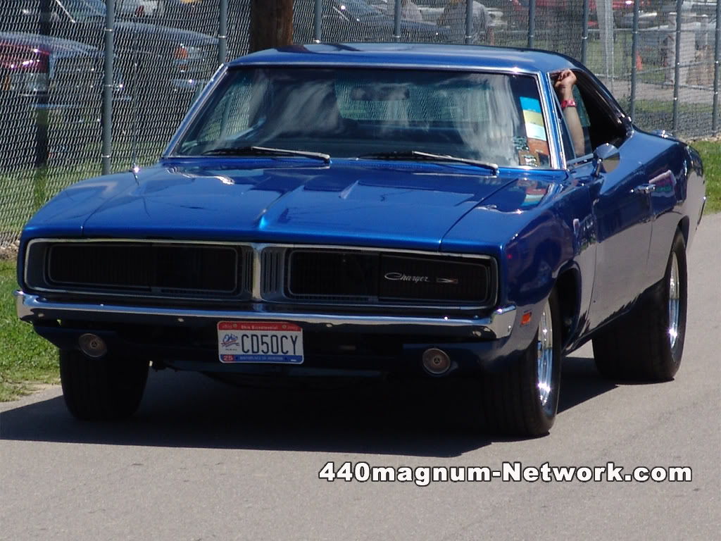 69 Dodge Charger Graphics Code 69 Dodge Charger Comments Pictures 1024x768