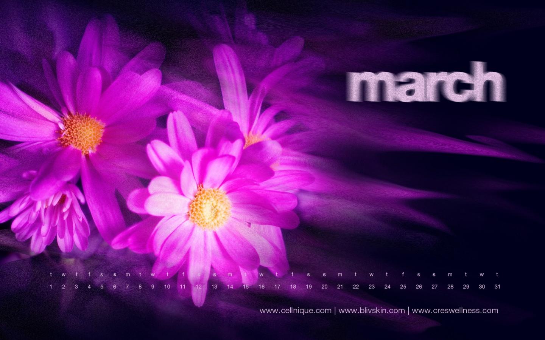 1440x900 spring wallpaper desktop PC and Mac wallpaper 1440x900