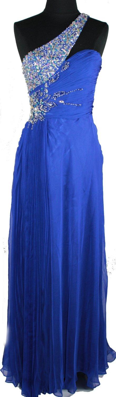 Source url httpwwwmyfashiontencomcheap long one shoulder prom 440x1500