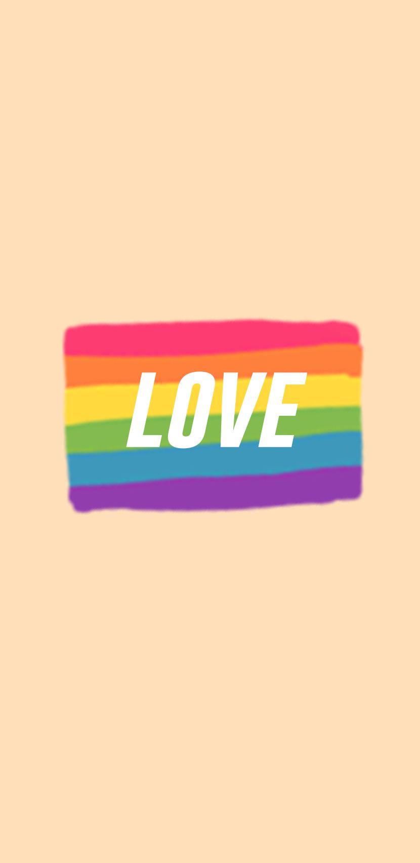 GOCASE loves Pride 830x1706