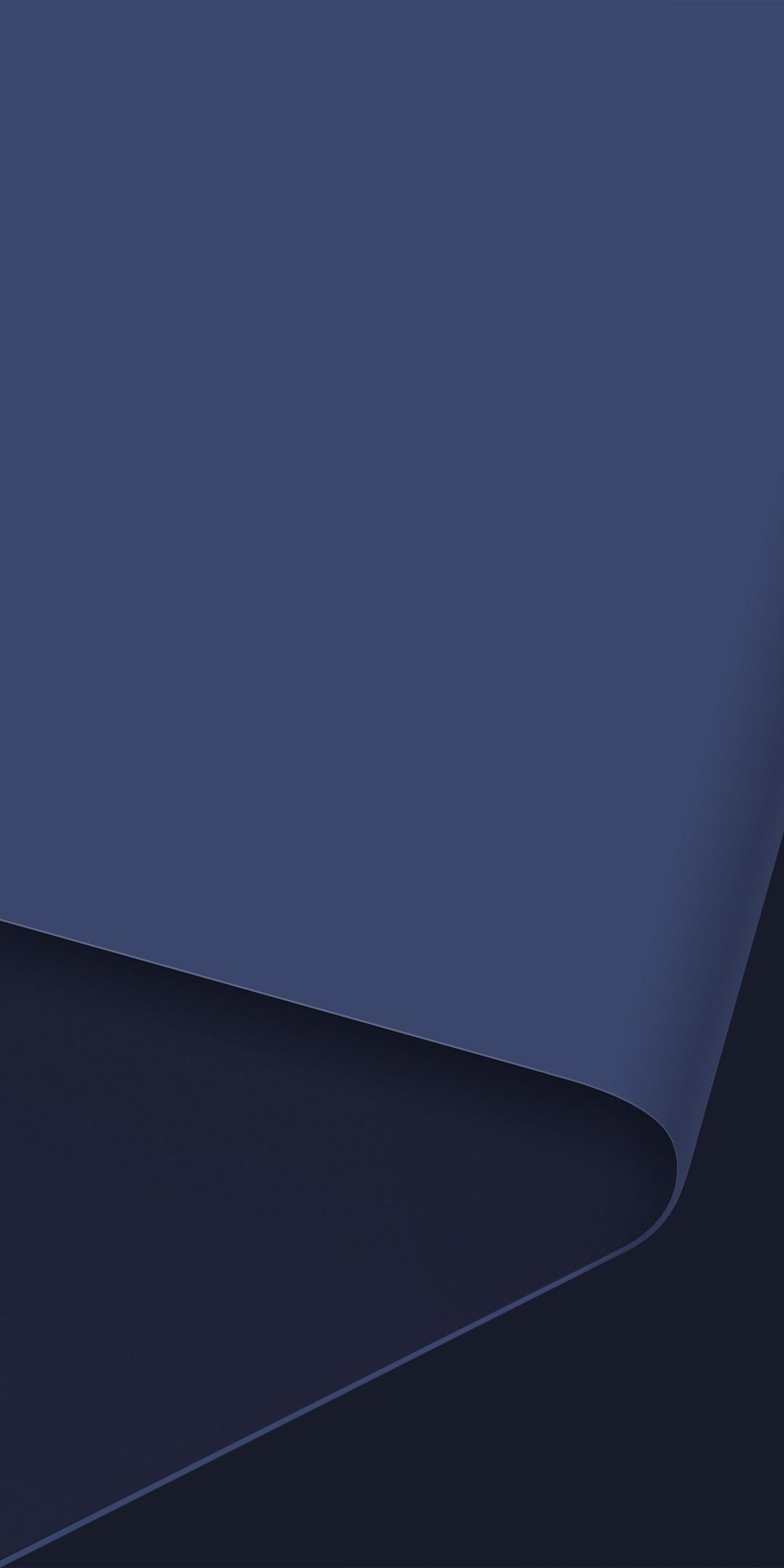 ZTE Blade V9 Stock Wallpaper 09   [1080x2160] 1080x2160